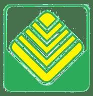Združenie agropodnikateľov, družstvo Dvory nad Žitavou