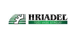 hriadel-logo.png
