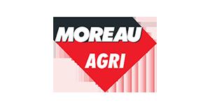 moreau agri logo