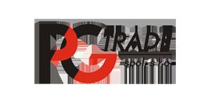 pg trade logo