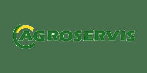 agroservis-logo.png