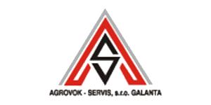 agrovok-logo.png
